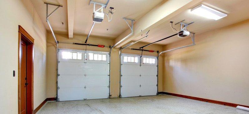 Exceptionnel Marion Garage Doors U0026 Gate Operators Customer Reviews
