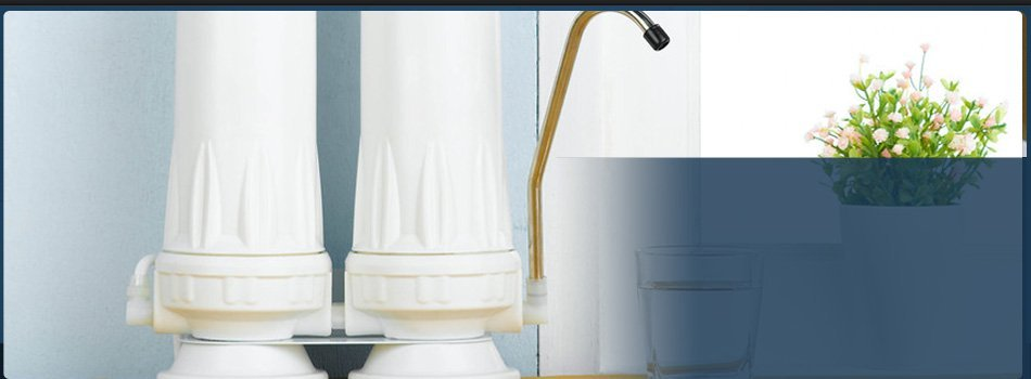 Home | Leonardtown, MD | Affordable Plumbing and Heating | 301-475-9506