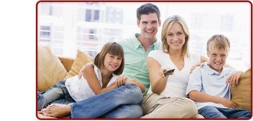 Next Generation Electronics - Satellite Services - Pamplin, VA 23958