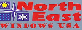 Northeast Windows USA