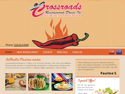 www.crossroadsfinemexican.com
