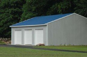 Residential storage | San Ysidro, CA | Import Storage | 619-207-4155