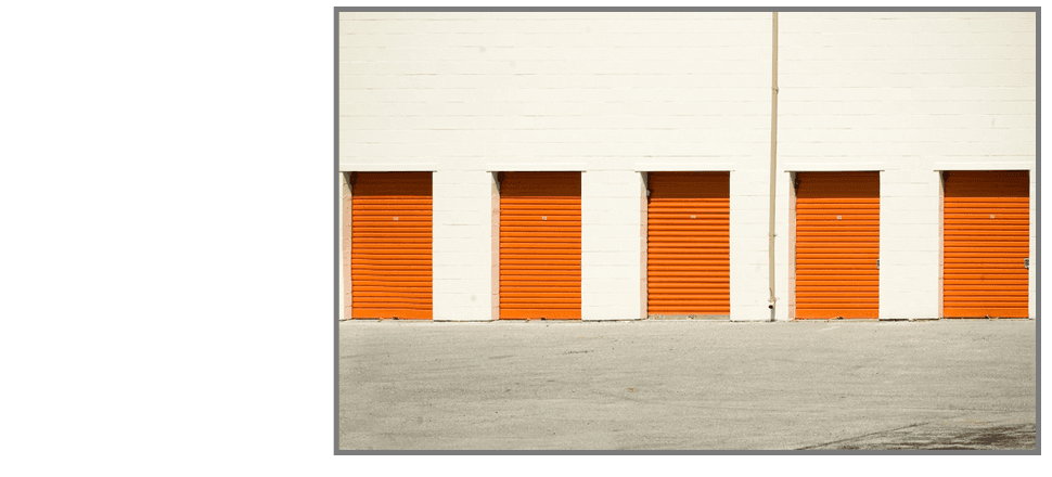Storage | San Ysidro, CA | Import Storage | 619-207-4155