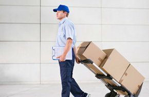 Mailing services | San Ysidro, CA | Import Storage | 619-207-4155