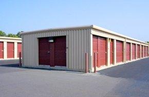 Self-storage | San Ysidro, CA | Import Storage | 619-207-4155