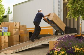 Moving vans | San Ysidro, CA | Import Storage | 619-207-4155