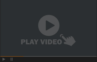 Washovia Services Video