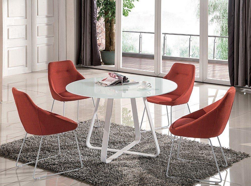 Dinette Furniture