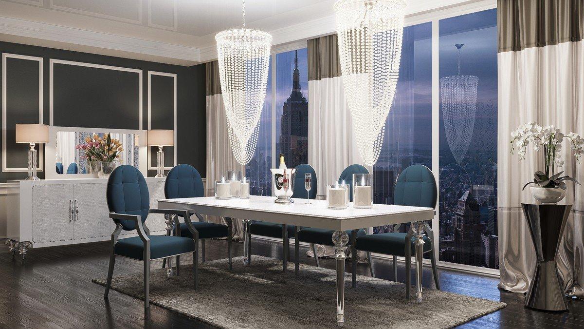 formal dining room sets for 6 web satunya. Jerusalem Furniture Formal Dining Room Gallery Hyde Park Ma Sets For 6 Web Satunya L
