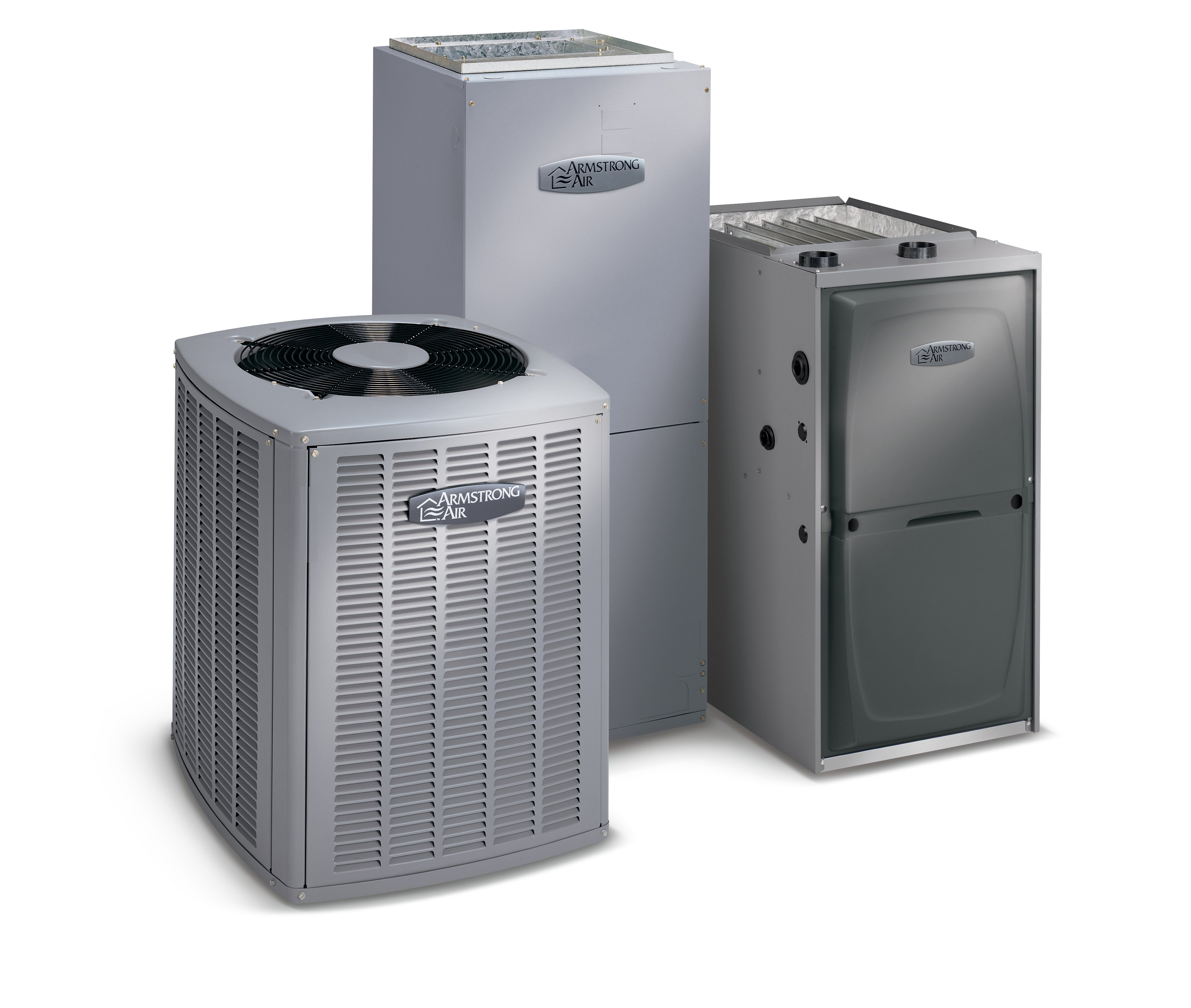 Jeff S Heating Amp Cooling Hvac Fort Wayne In