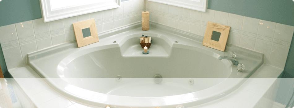 Bathtub Repairs | Fort Madison, IA | Fiberglass Solutions | 319 470 1161