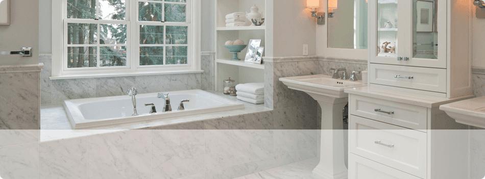 Fiberglass Solutions – Tub Refinishing | Fort Madison, IA