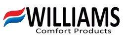 William Comfort Products