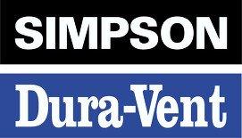 Simpson Dura-Vent