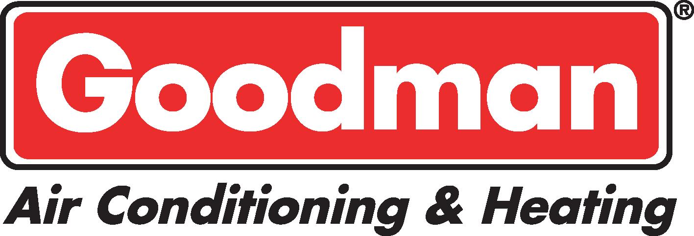 goodman logo png. dealer locator goodman logo png g