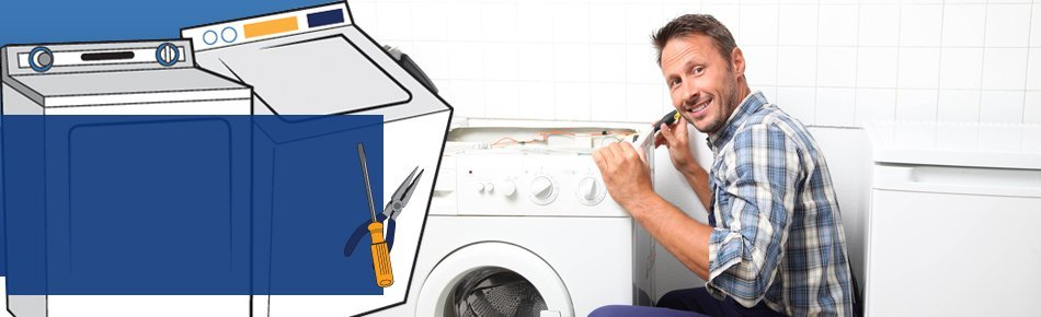 Dryers | Mohnton, PA | Ed's Appliance Repair | 610-370-0229