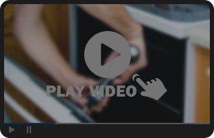 Ed's Appliance Repair Video