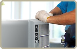 Appliance Installation | Mohnton, PA | Ed's Appliance Repair | 610-370-0229