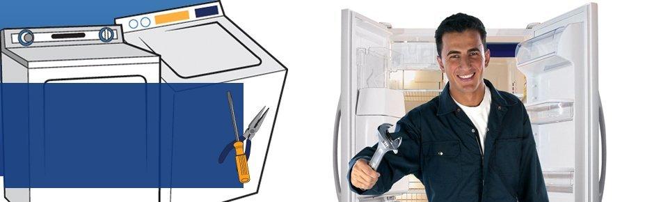 Refrigerators | Mohnton, PA | Ed's Appliance Repair | 610-370-0229