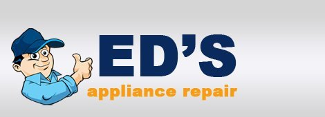 Mohnton, PA | Ed's Appliance Repair | 610-370-0229