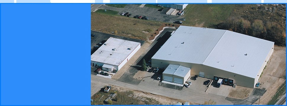 Dura-Last Commercial Systems | Salina, KS | Ryan Roofing | 785-825-0475
