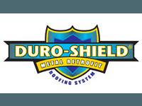 Duro-Shield