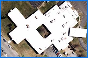 Dura Last Cool Zone | Salina, KS | Ryan Roofing | 785 825 ...