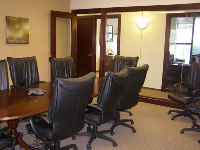 Office Remodeling Pictures Interior Office Remodeling Houston TX Lance Construction 7135719800 Pictures