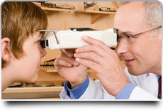 Eye Exams | South Milwaukee, WI | Stern JP Dr | 414-764-3260