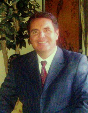 Attorney Michael G. Hemming