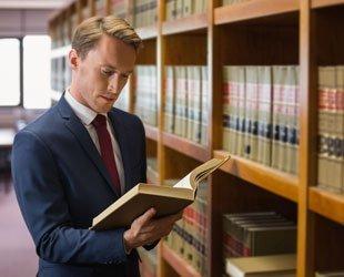 Experienced Attorneys