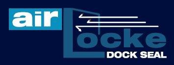 Air Locke Dock Seal logo