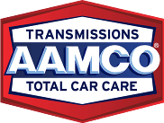 AAMCO Transmissions - Logo