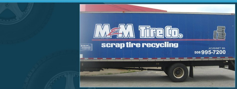 Foreign vehicle tires | New Bedford, MA | M & M Tire Company, Inc. | 508-995-7200