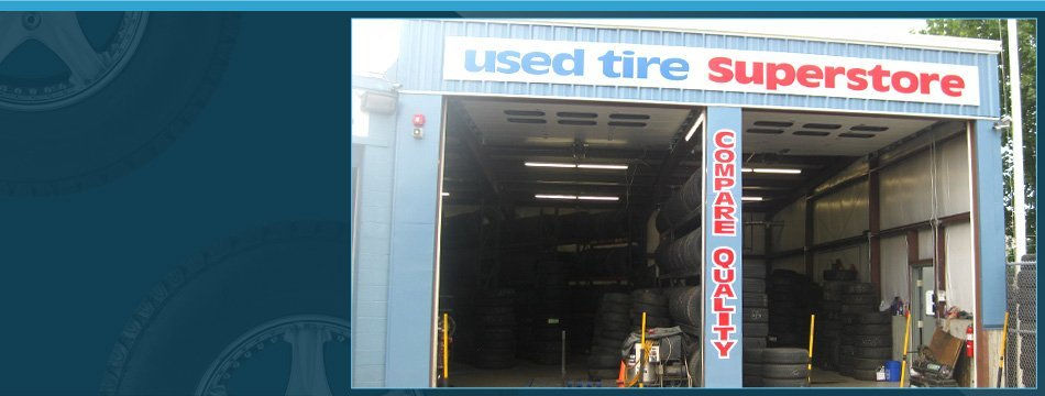 Motorcycle tires | New Bedford, MA | M & M Tire Company, Inc. | 508-995-7200
