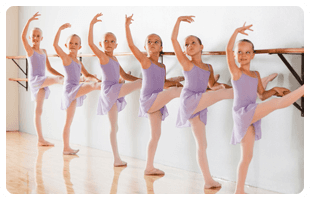 Teen tap | Green Bay, WI | Shirley Van's Dance Studio | 920-433-0975