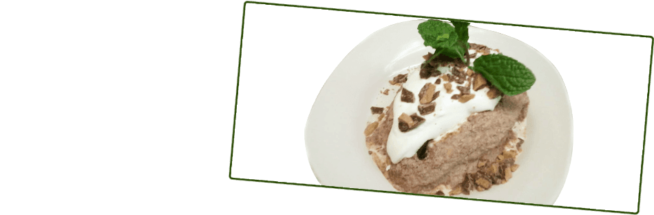 Lunch | Post Falls, ID | GW Hunters Steakhouse | 208-777-9388