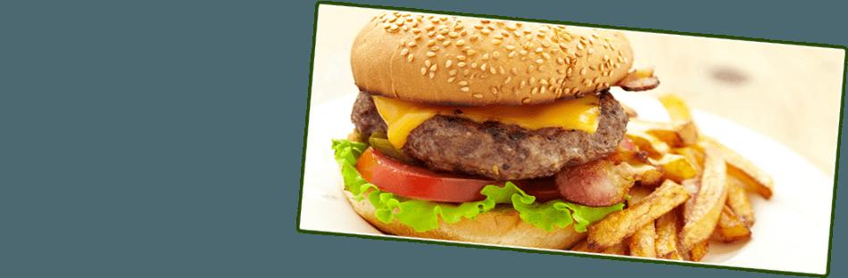 Seafood | Post Falls, ID | GW Hunters Steakhouse | 208-777-9388
