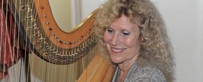 Joyce Blair Buekers