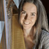 Daniela Tauchmann