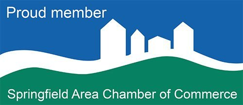 Springfield Area Chamber of Commerce Logo