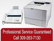 Office Supplies - Morton, IL - FJT Office Supplies