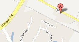 R.B. Kings Bay Auto Sales, Inc 4771 Highway 40 East, Saint Marys, GA 31558