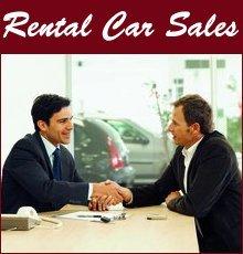 Auto Sales - Saint Marys, GA - R.B. Kings Bay Auto Sales, Inc