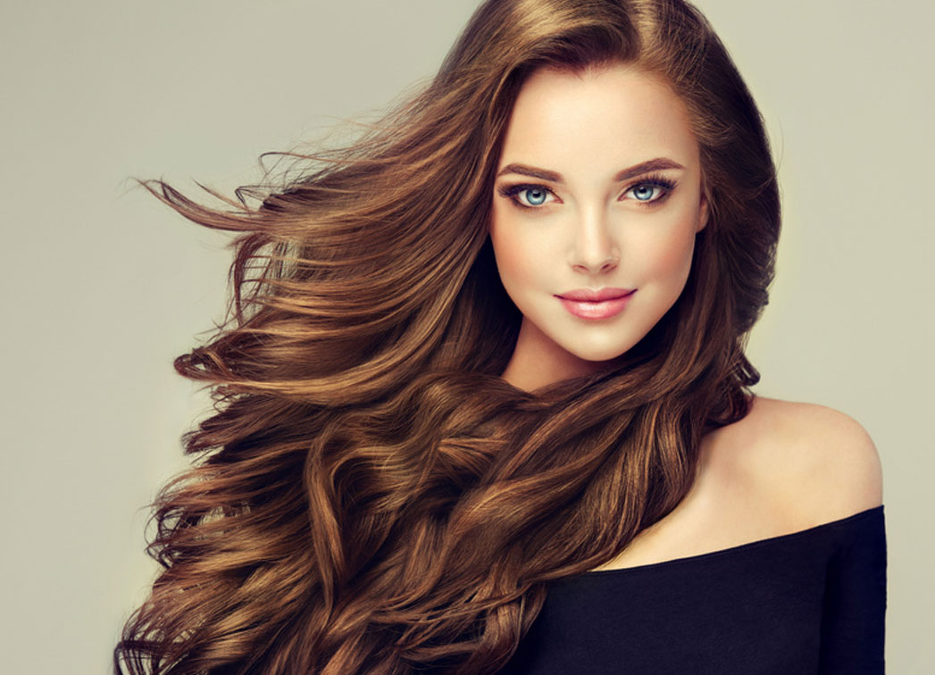 Hair Plus Family Salon Beauty Services Boise Id