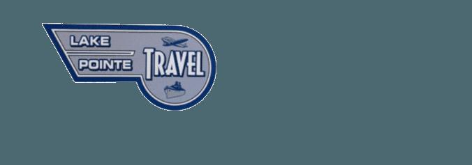 Lake Pointe Travel