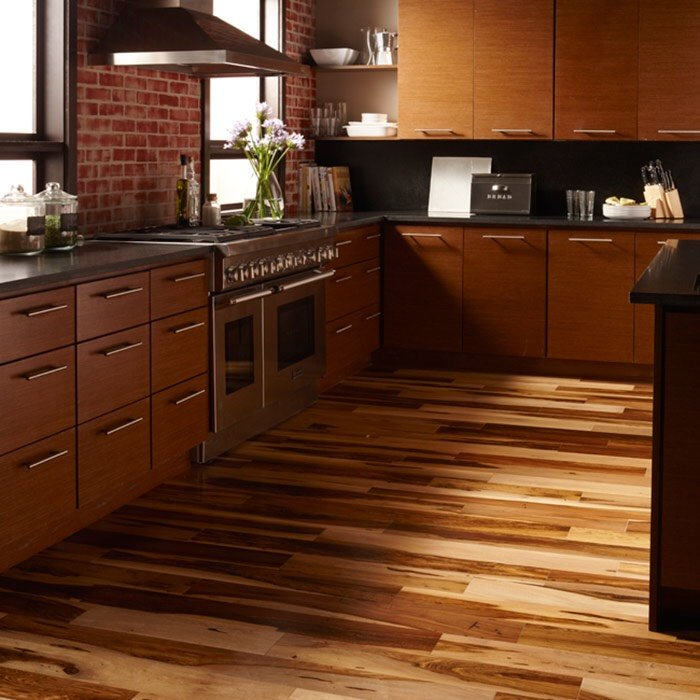 Quality Flooring Products Gallery Floorz