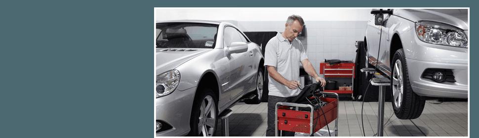 Auto Repair Center | Valley Stream, NY | Paramount Auto Repair, Ltd. | 516-285-0118