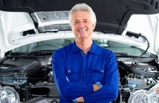 Automotive Repairs | Valley Stream, NY | Paramount Auto Repair, Ltd. | 516-285-0118