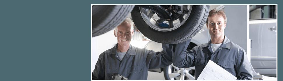 Car Repair Center | Valley Stream, NY | Paramount Auto Repair, Ltd. | 516-285-0118